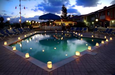 Google Image Result For Timelessevents12fileswordpress 2012 02 Images Wedding Pool 2